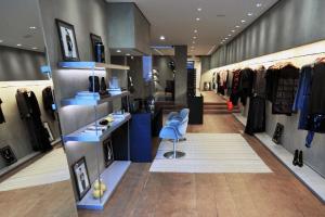 legacyUnited-retailers